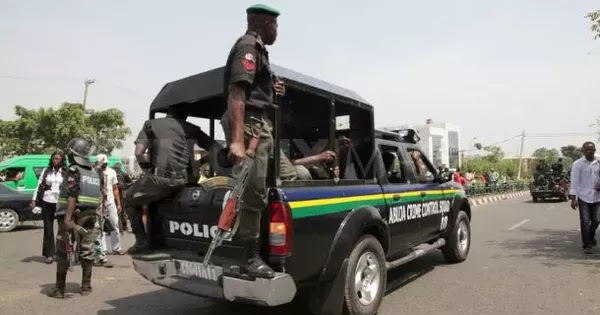Tension in Ondo as Robbery Attacks Stop Churches From Holding Vigils