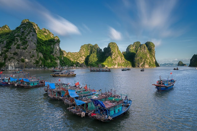The best Vietnam holidays with kids 2