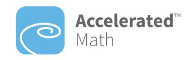 Accelerated Math Link (Home Connect)