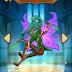 Conquer EverWing: Unlock Jade