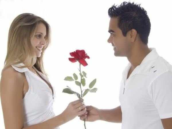 courting a girl with a boyfriend