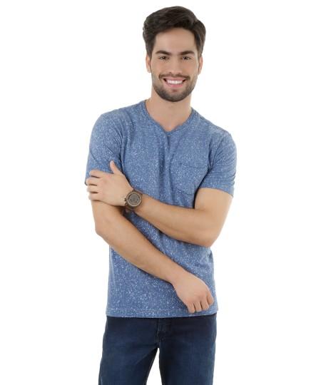 camiseta masculina barata