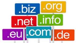Tips Cara Membuat Domain Gratis Dan Domain Murah Terbaru