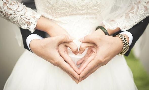 Lakukan Hal Ini Jika Suami 'Minta' Setiap Hari