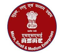 MSME Visakhapatnam Jobs 2018