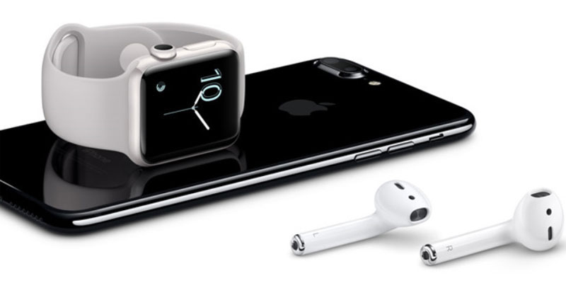 Fix AirPods Disconnected during Phone Calls On iPhone Issue