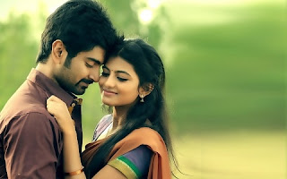 Cute couple images download