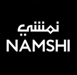 fc0819064b249 تحميل تطبيق نمشي Namshi للايفون و الايباد مجانا و احصل على العروض و  التخفيضات لمتجر نمشي الالكترونى