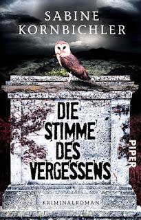 https://www.piper.de/buecher/die-stimme-des-vergessens-isbn-978-3-492-30944-8