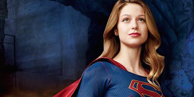 Resultado de imagem para supergirl 2x06 hqfan