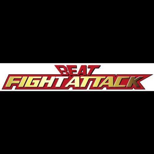 [Single] Grow Sound / Oza – CENTRAL SPORTS Fight Attack Beat Vol. 35 (2015.05.20/MP3/RAR)
