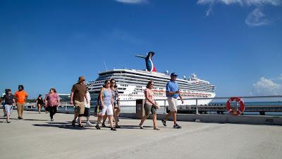 Día Mundial del Turismo: RD celebra como destino favorito en el Caribe de turistas e inversionistas
