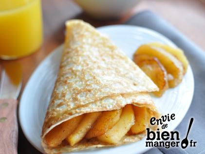 http://www.enviedebienmanger.fr/fiche-recette/recette-crepes-aux-pommes-fondantes-et-miel
