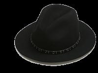http://www.pimkie.fr/p/chapeau-fedora-avec-oeillets-947089899A08.html
