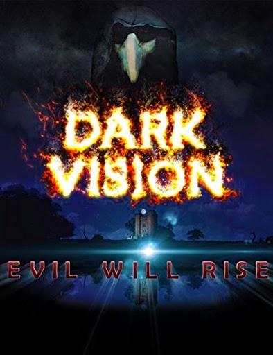 Dark Vision (2015)