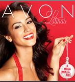 Avon Latinas Folleto