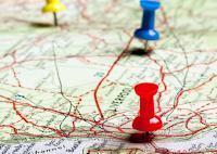 maps wisata yogyakarta