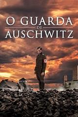O Guarda de Auschwitz - Dublado