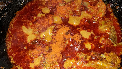 http://www.indian-recipes-4you.com/2017/10/rajasthani-fish-curry.html