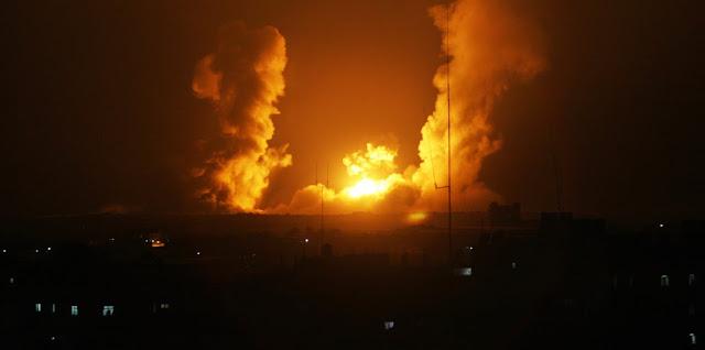 عاجل | جماعة الحوثي تعلن قصف شركة أرامكو بالرياض والاخيرة تعلن السيطرة على حريق