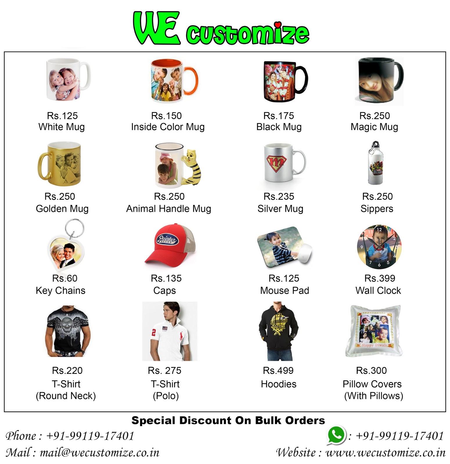 T Shirt Printing In Delhi Sublimation Printing In Delhi