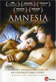 Amnesia gay film