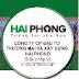 THƯƠNG MẠI VÀ XÂY DỰNG HẢI PHONG - Hà Nội: Truyền thông nội bộ