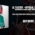 Lil Yachty - Official Drum Kit
