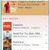 Cara Mengatur Sleep Timer untuk aplikasi Musik Pada iPhone, iPad, iPod Touch, Begini caranya