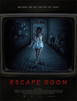 Sala de Escape (Escape Room) (2017)