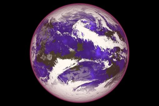 Celebra el Día para la Preservación de la Capa de Ozono
