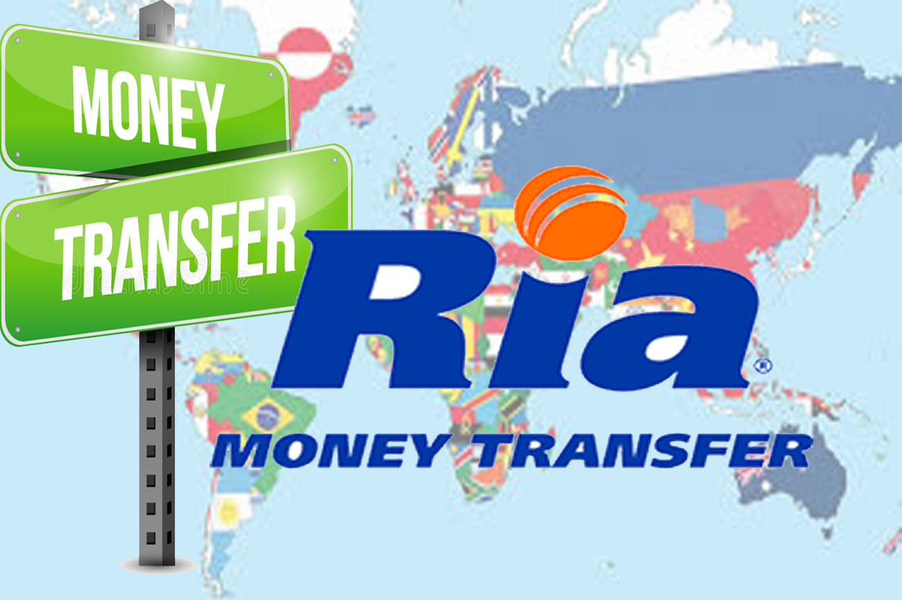 If You Want To Send Money Anywhere In The World There Is A Lot Choose Most Famous Western Union Transfer Before I Used