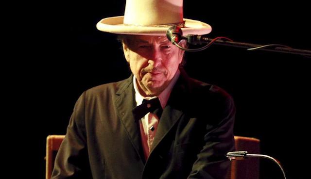 Is Bob Dylan Gay 26