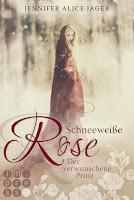 https://ruby-celtic-testet.blogspot.com/2018/02/schneeweisse-rose-der-verwunschene-prinz-von-jennifer-alice-jager.html