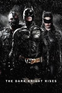 Daftar Film Batman terbaik