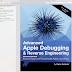 Download Advanced Apple Debugging & Reverse Engineering PDF, EPUB, Full Souce Code Update Xcode 9 Ray Wenderlich