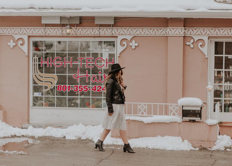 fashion blog, popular influencer, popular blogger