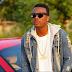 AUDIO | Nemo – U Got it Bad |  Download Mp3