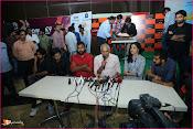 Pelli Choopulu Premiere Show at Vijayawada-thumbnail-6