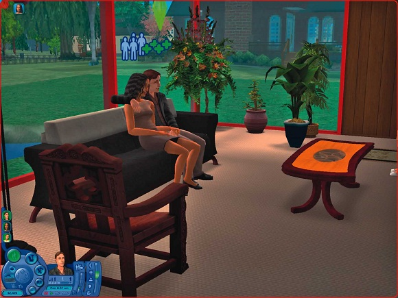 the-sims-2-ultimate-collection-pc-screenshot-www.ovagames.com-5