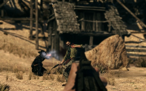 call-of-juarez-bound-in-blood-pc-screenshot-www.ovagames.com-4