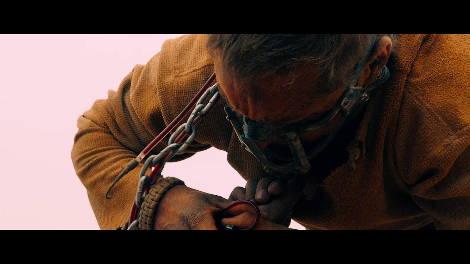 Mad Max Furia En El Camino (2015) 1080p BD25 (JPW) 4