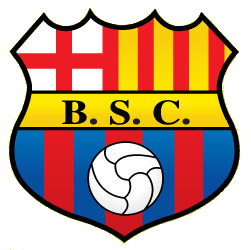 barcelona tarihinde ilk, ilk kez, ispanyol, katalan, la liga, leganes, messi, ispanya liginde ilk, la liga da ilk
