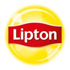 Lipton logo 2015