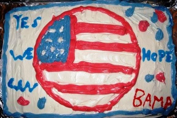 Pleasant Us Citizenship Podcast Happy 50Th Birthday President Obama Funny Birthday Cards Online Inifodamsfinfo