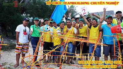 team-building-chuyen-nghiep