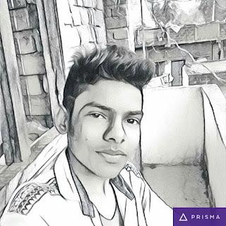 Prashant_kumar_sahni