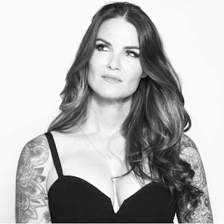 Amy Dumas feet, husband, 2016, lita, hot, instagram, twitter, boobs, age, wiki, biography