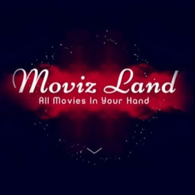 movizland,