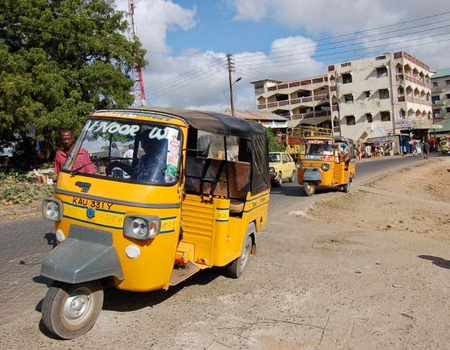 D2E6422A707AE5EAFCDDB5967AA24A h498 w598 m2 Malindi Kenya Little Italy